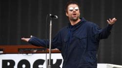 Liam Gallagher essaie (encore) de convaincre son frère de reformer