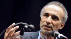 Tariq Ramadan in stato di fermo a Parigi. Il teologo musulmano è indagato per