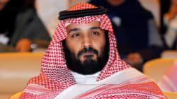 BLOG - En Arabie saoudite, l'incroyable opération