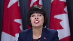 Health Canada Says New Food Guide Supports