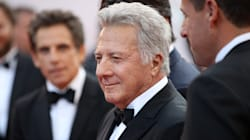 O relato perturbador da escritora que sofreu assédio sexual de Dustin Hoffman nos anos