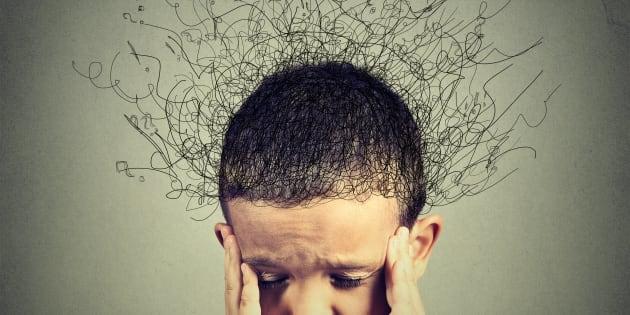 Les faits alternatifs des psychanalystes sur le TDAH.