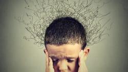 BLOG - Les faits alternatifs des psychanalystes sur le