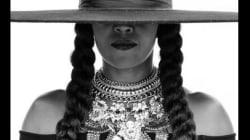 Michelle Obama se déguise en Beyoncé pour son anniversaire (et pour la bonne