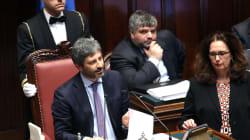 Taglio ai vitalizi, con la delibera Fico risparmio per 40 milioni di euro. Ex deputati preparano class