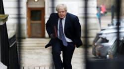 Londres promet une réponse «ferme» après l'empoisonnement présumé d'un ex-espion