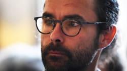 La Cour de cassation annule la condamnation de Cédric Herrou pour aide aux