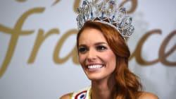 Qui est Maëva Coucke, Miss Nord-Pas-de-Calais élue Miss France