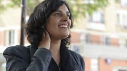 Un militant d'extrême gauche condamné pour avoir jeté de l'eau sur Myriam El