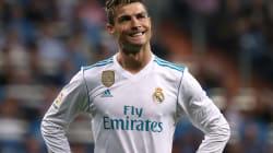 Cristiano Ronaldo n'est plus le footballeur le mieux payé au