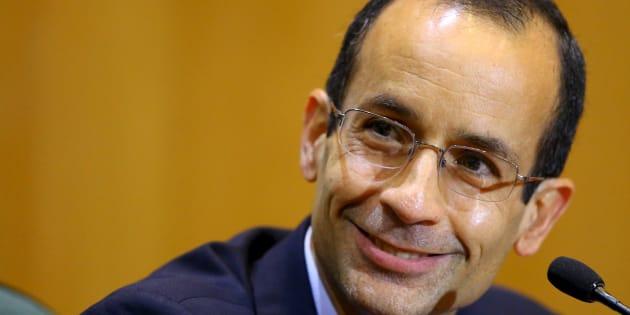 Em suas delações, Marcelo Odebrecht revelou como funciona a política no Brasil.