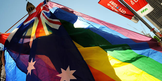 It's true that public support for a plebiscite has increased in the past few months. However, the latest Newspoll shows support has only gone up 7 percent and is still under 50 percent.