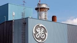 General Electric n'a créé que 25 emplois sur les 1000 promis et va devoir sortir le