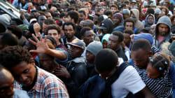 BLOG - Pour gérer l'urgence de la crise des migrants, L'Europe n'a rien trouvé de mieux que la