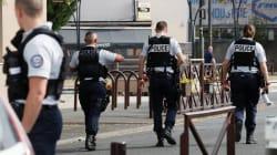 Découverte d'une bombe artisanale à Paris: l'un des interpellés était fiché S pour