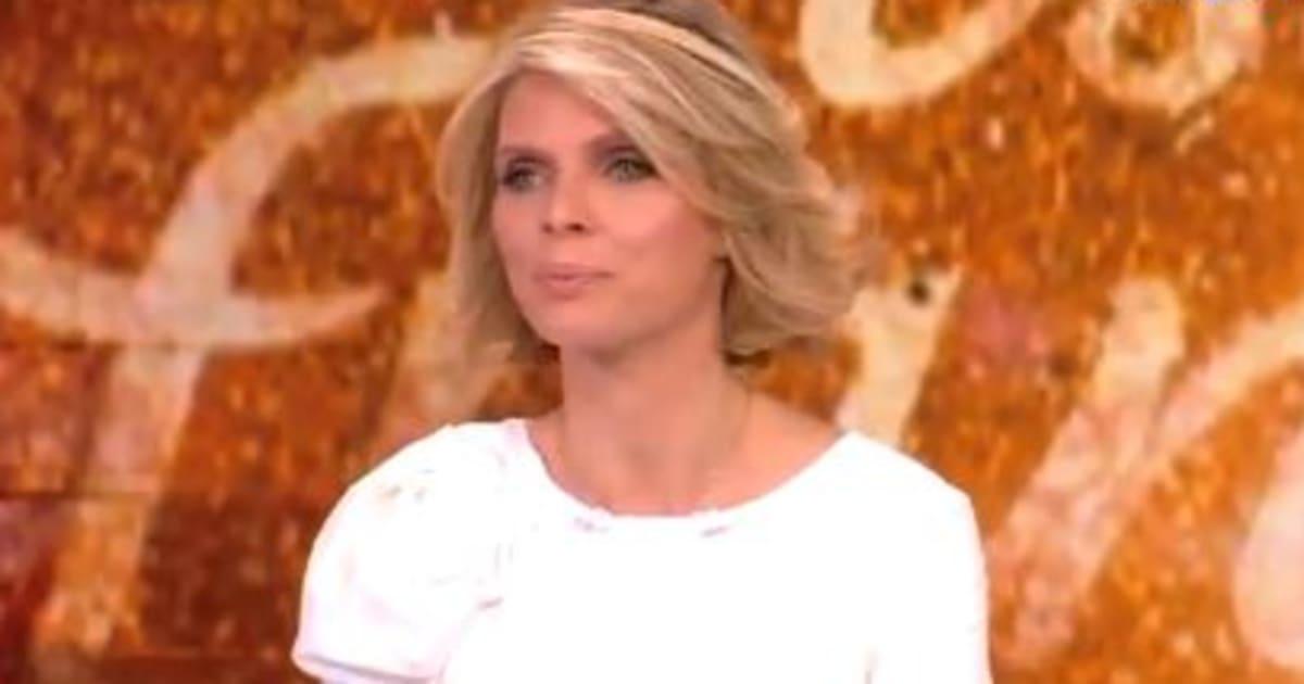 miss france 2019 sylvie tellier revient sur le gros