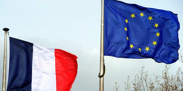 Qui conduira chaque parti aux européennes?