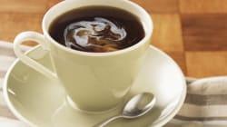 La verdad sobre cuánta cafeína tiene tu
