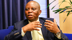 City Of Joburg Racing To Avoid Takeover By ANC Provincial