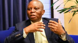 DA, Mashaba Reject Report That Joburg Is 'Heading For