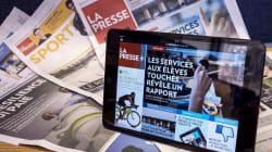 La Presse aura besoin de l'aide d'Ottawa et Québec, estime Power