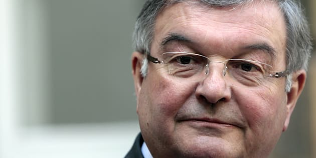 Michel Mercier renonce à intégrer le Conseil constitutionnel