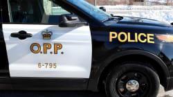 Un couple d'aînés de l'Ontario décédé en raison du froid