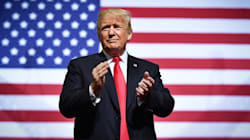 En meeting, Trump raconte comment Kim Jong-un et lui sont