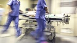 Quanto vale la sanità pubblica? L'indagine del Senato ne svela i