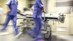Les soins de santé des provinces pas assez financés par le