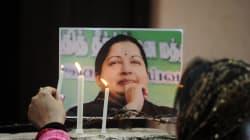 Madras HC Dismisses PIL Seeking Bharat Ratna For