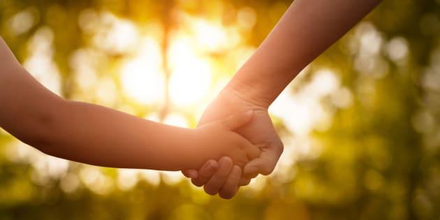 L' autismo |  le sue barriere e il mio tempo