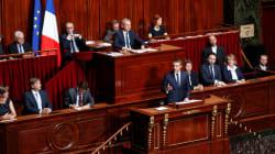 Les Insoumis ne seront pas les seuls députés à boycotter le discours de Macron à