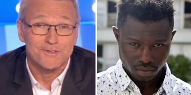 """Catherine Barma et ONPC furax de ne pas avoir eu Mamoudou Gassama? """"On a découvert avec stupeur qu'on était en colère"""""""
