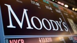 Así calificó Moody's a México y esto contestaron Hacienda y