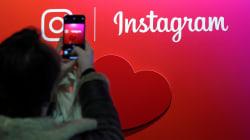Instagram prepara un cambio que va a cambiar para siempre cómo ves las