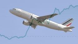 Les malheurs de Boeing font le bonheur d'Airbus en