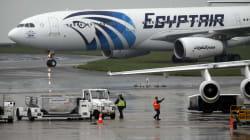 L'Egypte va enfin rendre les corps des victimes du crash du vol Paris-Le
