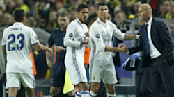 Le Real Madrid n'est plus le club le plus riche du