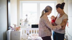 New Parental Leave Bill: What You Need To