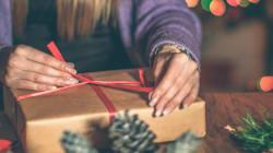 BLOGUE Le plus beau cadeau de Noël qui
