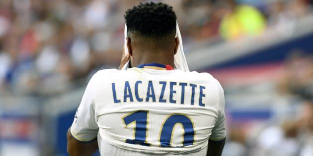 OL - Séville: Et si la meilleure opération pour Lyon était de ne pas se qualifier? Le bel exemple de Séville en Ligue Europa