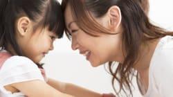 子どもの病気、トラブル。母親として「失敗した」と思うとき、どうしてこんなに落ち込むのか