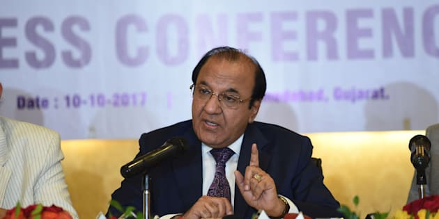 Himachal Pradesh Elections to Be Held Earlier Due to Multiple Factors: CEC