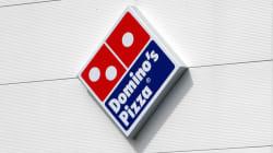 Ford y Domino's Pizza darán