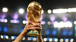 Reglas que te ayudarán a entender el Mundial