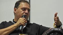 Le fils de Pablo Escobar en colère contre Ardisson après son passage dans «Salut les