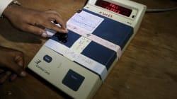 Karnataka Bypoll Results: Congress-JD(S) Coalition Wins Ramanagara, Jamkhandi; BJP Set To Lose