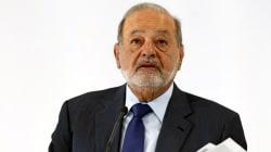 Las impresiones de Carlos Slim sobre AMLO que dijo en