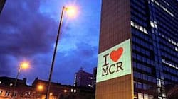 Manchester Shows Strength In Unity Following Fatal Concert